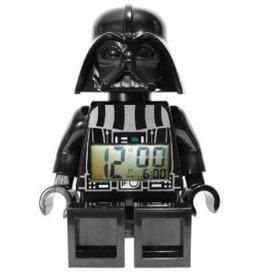 LEGO STAR WARS KLOK DARTH VADER WEKKER LEG12024
