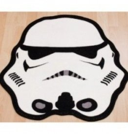 STAR WARS MAT Trooper SW19008