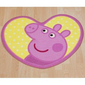 Peppa Pig Mat PP16003