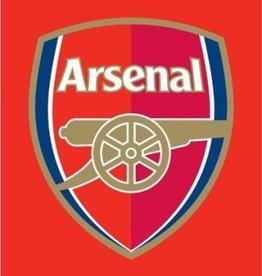 Arsenal Mat 5015860115493