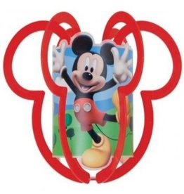 Mickey Mouse Hang Lampenkap MM13052-Mickey