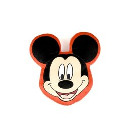 Mickey Mouse Kussen Knuffel MM13089-Mickey