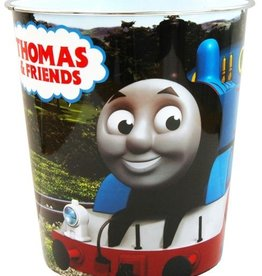 Thomas de Trein Fisher Price Thomas Mand