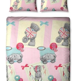 Me to You Me to You Double Duvet Cover MT13014-200