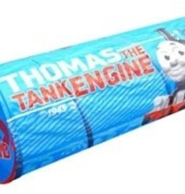 Thomas Tent Tunnel