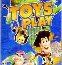 Toy Story Handdoek ToysAtPlay 5051413864944