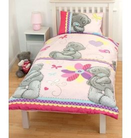 Me to You Me to You Duvet Cover