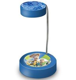 Toy Story 3 LED Lamp