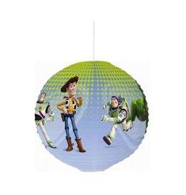 Toy Story Hang Lampenkap Papier