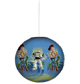 Toy Story Hang Lampenkap Rond