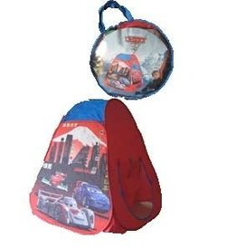 Cars Tent 3700263198243