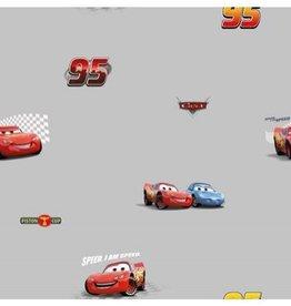 Cars Behang WGP CD03143