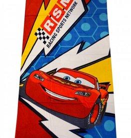 Cars Handdoek RSN CD03271