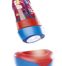 Cars Lamp Nachtlamp CD03211