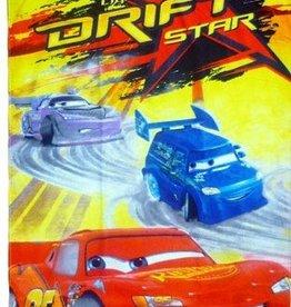 Cars Handdoek Strandlaken Badlaken CD03192