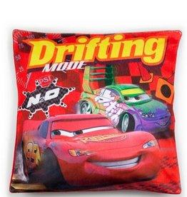 Cars kussen N2O knuffel CD03169