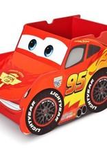 Cars Kist McQueen CD03259