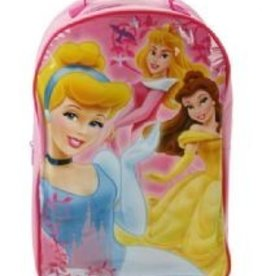 Princess Tas Trolley PR16209