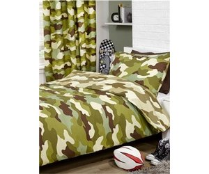 http://static.webshopapp.com/shops/077596/files/033642188/300x250x2/kidz-club-camouflage-tweepersoons-dekbedovertrek.jpg