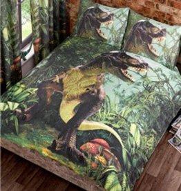 Dinosaurus Dekbedovertrek T-Rex 5027491241724