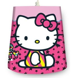 Hello Kitty Hang Lampenkap