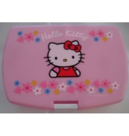 Sanrio  Hello Kitty Broodtrommel