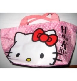 HELLO KITTY HANDTAS SINGEL