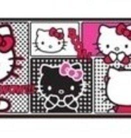 Hello Kitty Behangrand HK08097