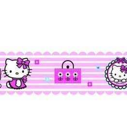 Hello Kitty Behangrand 15.9 HK08150