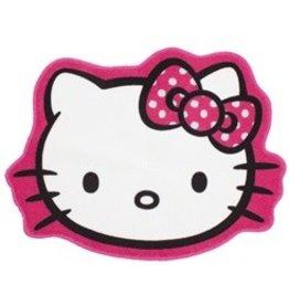 Hello Kitty Mat HK08258