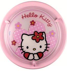 Hello Kitty Lampenkap Plafond HK08233