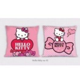 Hello Kitty Kussen HK08246-Snoep