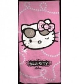 Sanrio  Hello Kitty Strandlaken Parel