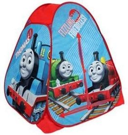 Thomas Tent Pop UP