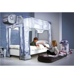 Star Wars Tent Bedtent
