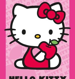 Sanrio  Hello Kitty Speelkleed