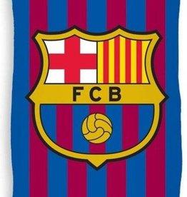 Barcelona Handdoek