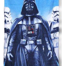 Star Wars Star Wars Handdoek Darth Vader