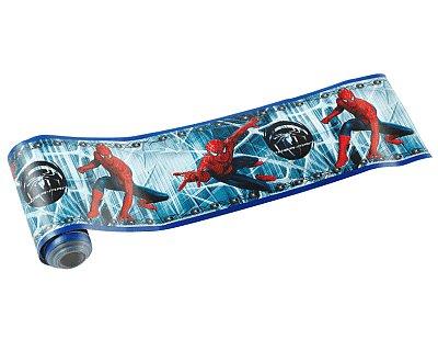 Marvel Spiderman 3 Zelfklevende Behangrand