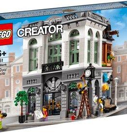 Lego LEGO 10251