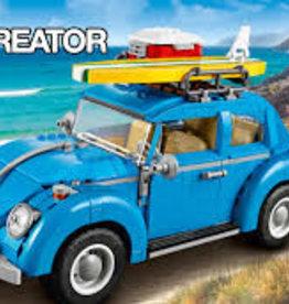 Lego LEGO 10252