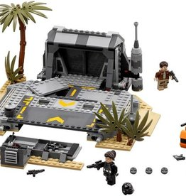 Lego Lego 75171 Star Wars Battle on Scarif