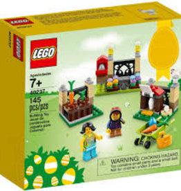 Lego Lego Set 40237