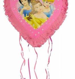 Disney Princess Princess Pinata