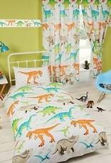 Blije Kidz Dinosaurus Behang