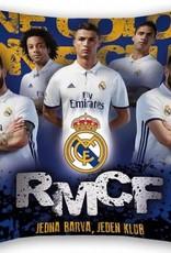 Real Madrid Real Madrid Kussen Spelers