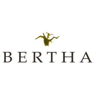 Bodega Cavas Bertha