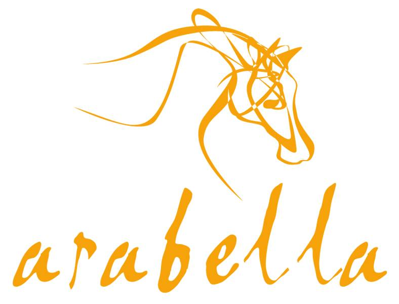 Arabella Wines