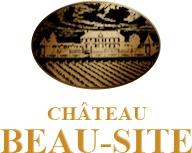 Chateau Beau-Site