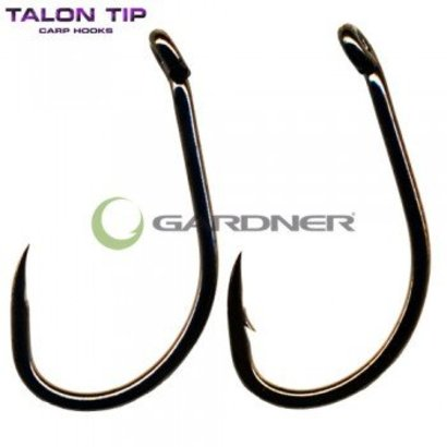 Gardner Covert Talon Tip Haken Haken